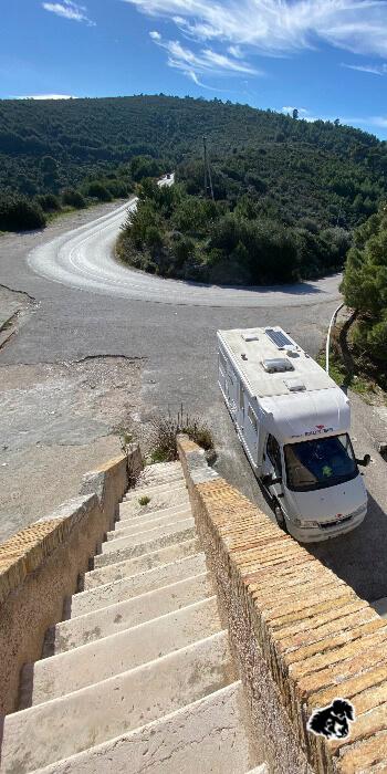 Vieste e Castel del Monte • uncanperdue