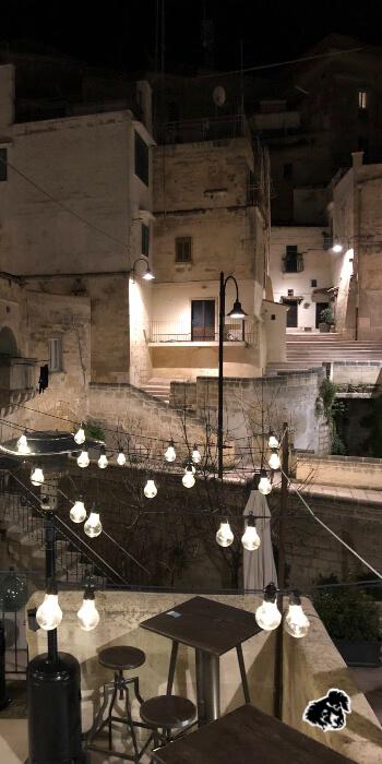 I Ramaioli al Teatro Vida di Gravina in Puglia • uncanperdue